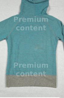 Clothes 0039