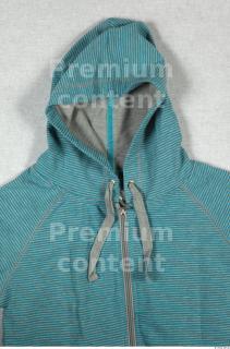Clothes 0027