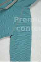 Clothes 0032