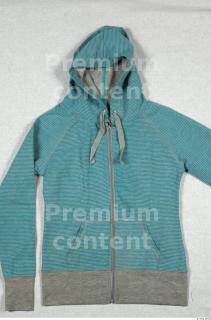 Clothes 0026