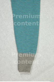 Clothes 0033