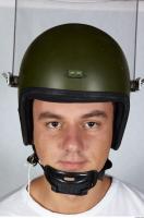 Army 0022