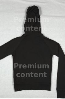 Clothes 0022