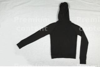Clothes 0021