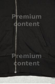 Clothes 0020