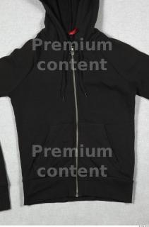 Clothes 0016