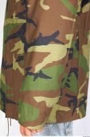Army 0075