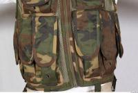 Army 0010