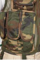 Army 0026