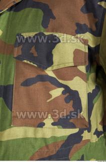 Army 0080