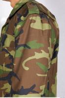 Army 0074