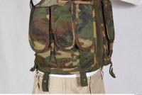 Army 0024
