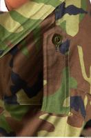 Army 0079