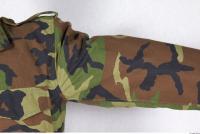 Army 0071