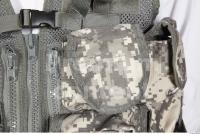 Army 0014