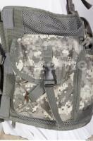 Army 0023