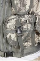 Army 0015