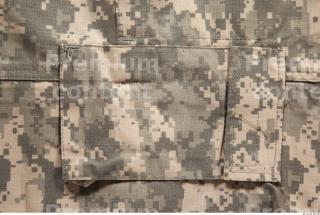 Army 0086