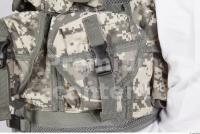 Army 0017