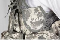 Army 0016