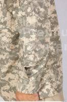 Army 0077