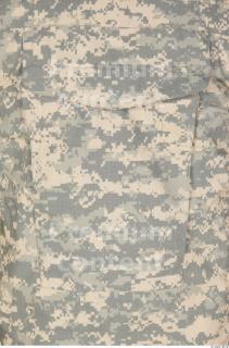 Army 0054