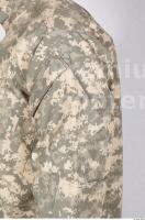 Army 0076