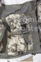 Army 0018