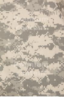 Army 0081