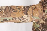 Army 0094