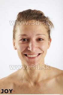 Margareta poses 0024