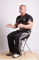 Adrian poses 0024