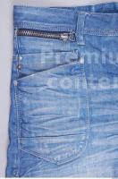 Clothes 0002