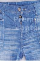 Clothes 0003