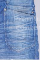 Clothes 0004