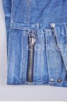 Clothes 0006