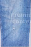 Clothes 0009