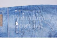 Clothes 0012