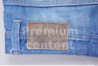 Clothes 0013