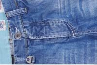 Clothes 0005