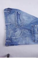 Clothes 0015