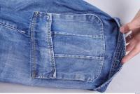 Clothes 0017