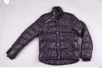 Clothes 0048