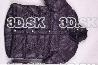 Clothes 0049
