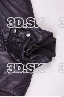 Clothes 0053