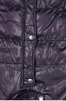 Clothes 0054