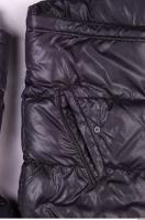 Clothes 0056