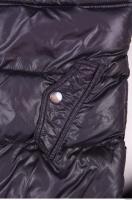 Clothes 0057