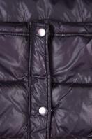 Clothes 0058