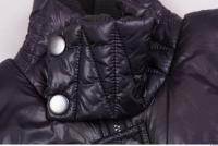 Clothes 0059